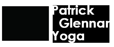 Patrick Glennan Yoga